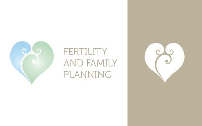 Natural Fertility and Family Planning