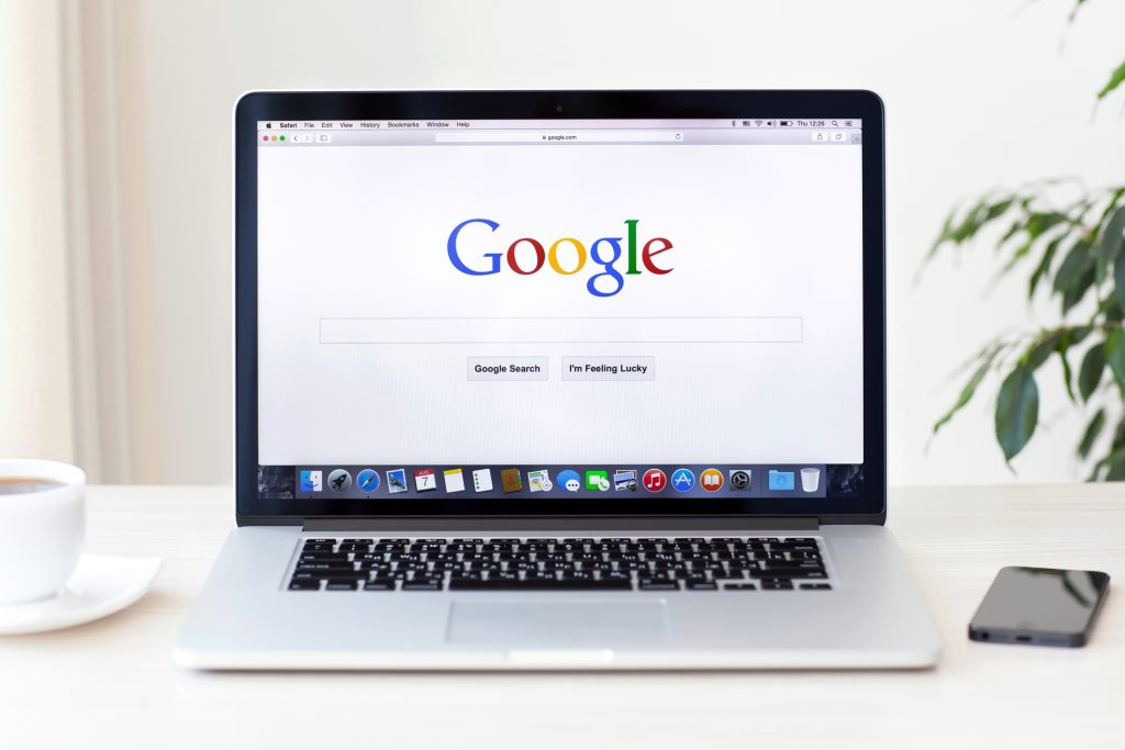 Google Business. Should you use it for your business?