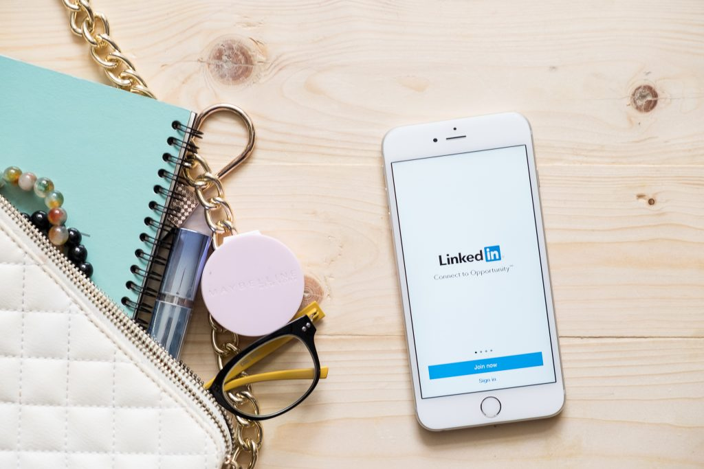 LinkedIn. Should you use it for your business?
